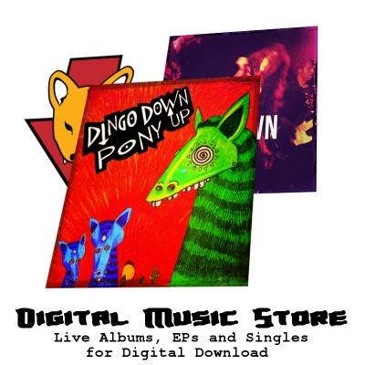 digitalpage001
